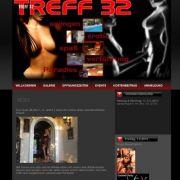 Treff 32
