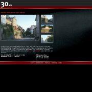 Villa 30