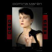 Domina Maren