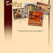 Treff 28
