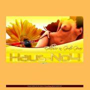 Haus No4