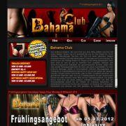 Bahama-Club
