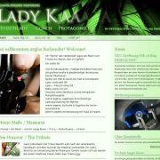Lady KAA